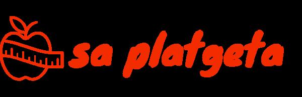 saplatgeta.com